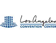logo lacc