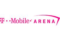 logo tmobile arena