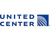 logo united center